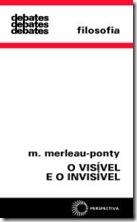 livro-visiveleinvisivel