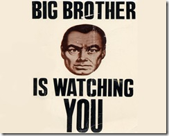 mobile-smog-checks-big-brother-is-watching-you