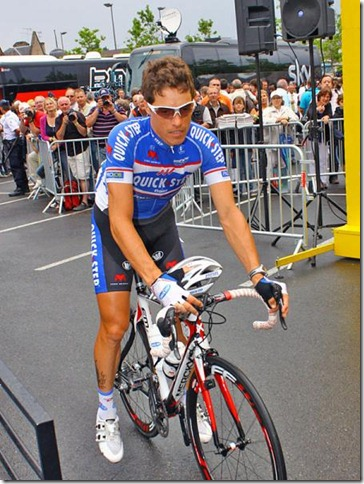 quick_step_chavanel_600