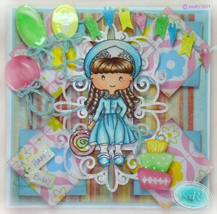Lollipop_Bday_Front