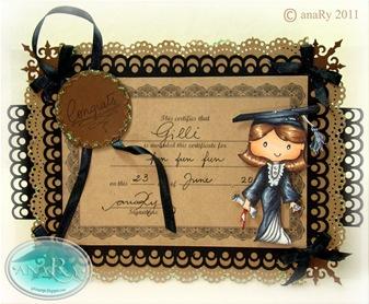 Gilli Graduate_CongratsGrad f