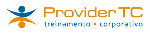 LOGO FINAL_Provider TC NOVO CMYK Curvas