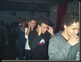banda-tavulah-baile-dos-anos-60- (8)