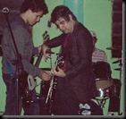 banda-tavulah-baile-dos-anos-60- (61)