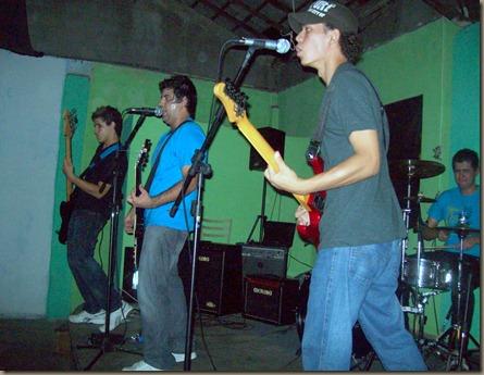 banda-tavulah-baile-de-halloween-route-fest- (70)