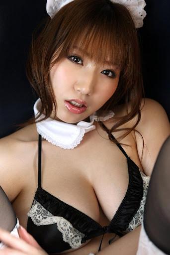 AV 平成巨乳級女優佐山愛
