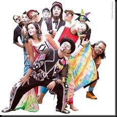 o-teatro-magico15
