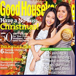 Good H Charice cover blog