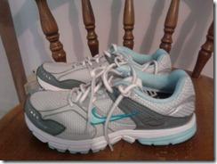 shoeos