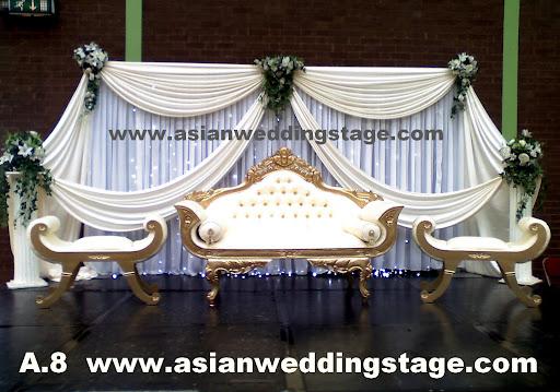 Jiji WingYi Ritza page western wedding lights gold and red wedding wedding