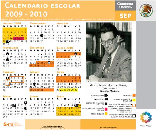 512 x 429 png 181kB, Sep Mexico Calendario | New Calendar Template ...