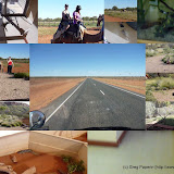 The Red Centre Videos