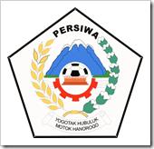 Logo_Persiwa