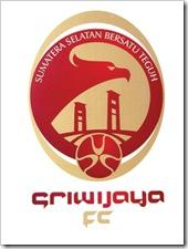 logo-baru-sfc