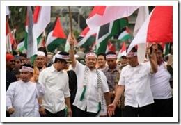 hnw-demo-palestina