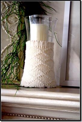 sweatervase3