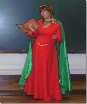 D. Nuno, o Santo Cavaleiro