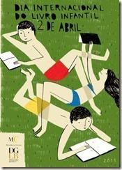 Cartaz_Dia_Internacional_Livro_Infantil2011
