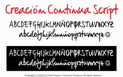 CCScript