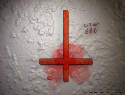 callme666