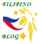 Filipino Bloggers' Community