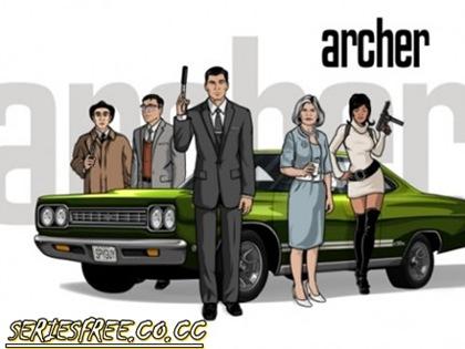 archer-seriesfree