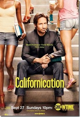 Californication-Season-32