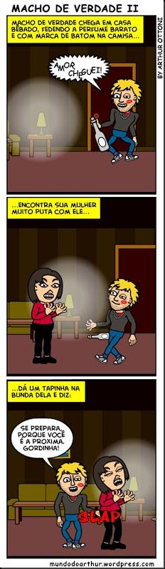 macho_de_verdade_2