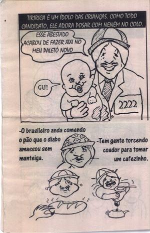 t12_pedropedreiro
