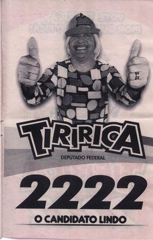 t15_pedropedreiro