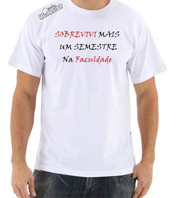 Semestre_pp