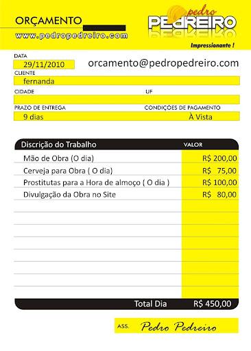 Orçamento pedreiro_pp