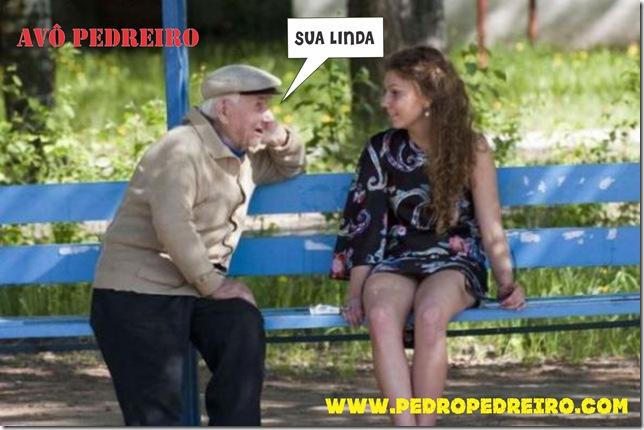 pedreiro_vovo