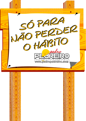 so para nao perder_thumb[2]_thumb[1]