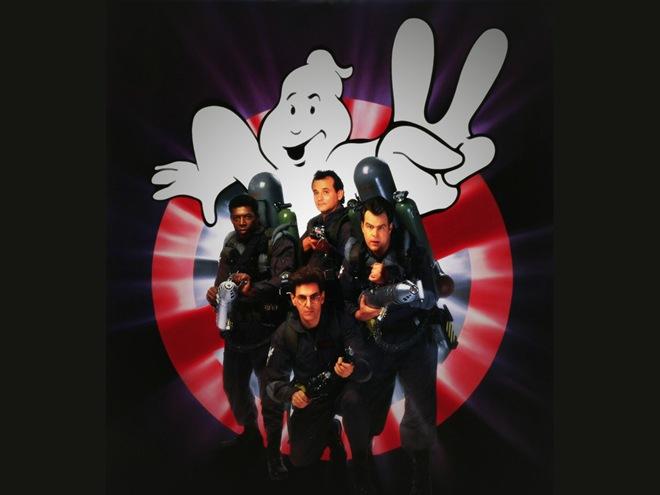os-caca-fantasmas-o-filme-82466