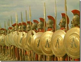 300-de-esparta