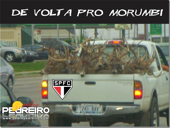 SPFC_pedreiro