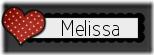 melissa_tag