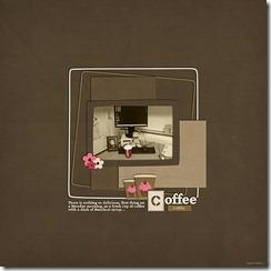 573 SnS-Coffee