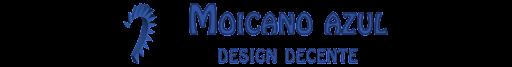 Gabriel Bemfica - Moicano Azul Designs - Home