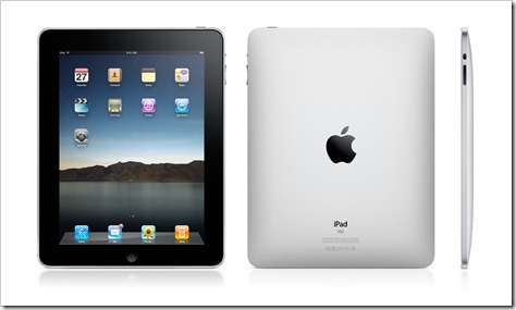 apple-ipad-large