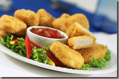 breaded_chicken_nuggets