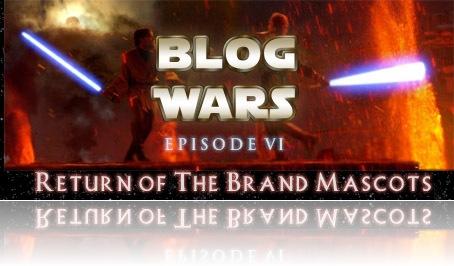 Blogwars ep 6