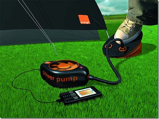 orange_power_pump_01