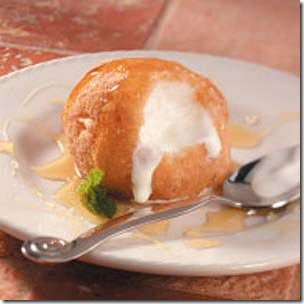 fried-ice-cream