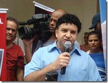 Eduardo Guimarães, do Movimento dos Sem Mídia