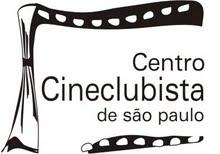 Acesse o site do Centro Cineclubista de São Paulo