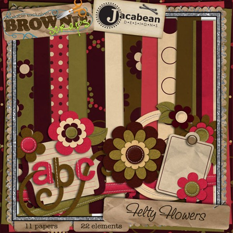 Jacabean_FeltyFlowers_preview