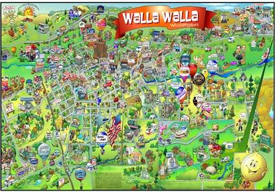 walla-walla-poster2-t