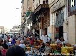 亲历:记忆中的利比亚